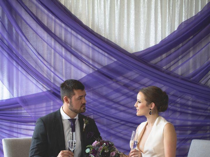 Tmx Barnum Factory Shoot 228 51 985787 V1 Des Moines, IA wedding planner