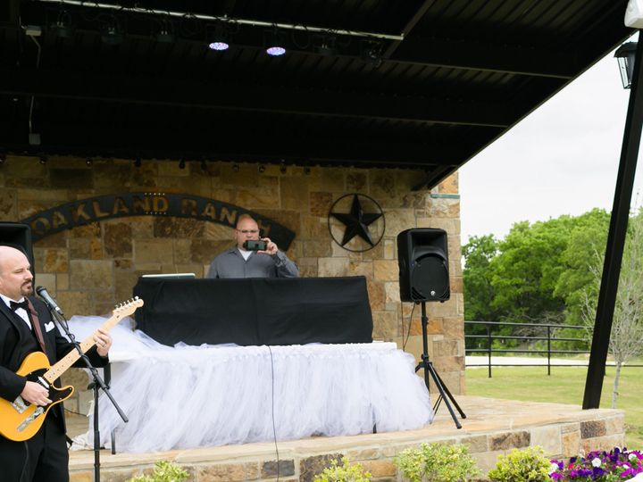 Tmx Stage 51 1995787 160644960040353 Grandview, TX wedding venue
