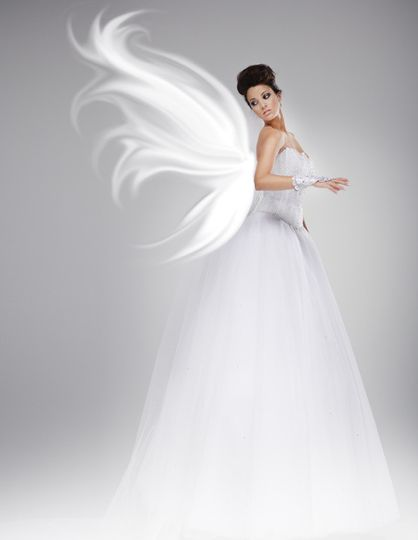 Heavenly Bridal Boutique
