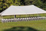 Rogers Tent Rental image