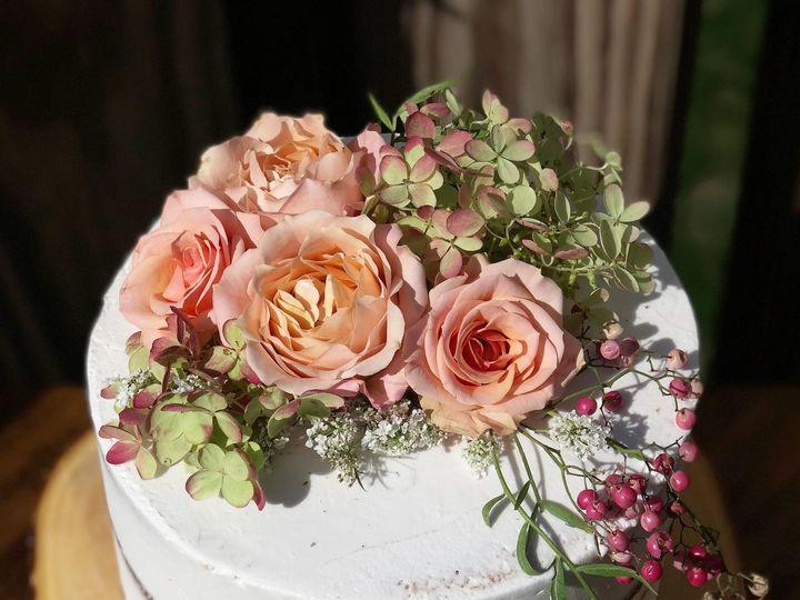 Tmx 0ea5e686 8d92 45d5 9bf3 864d55b893bb 51 1046787 Kittery, ME wedding cake