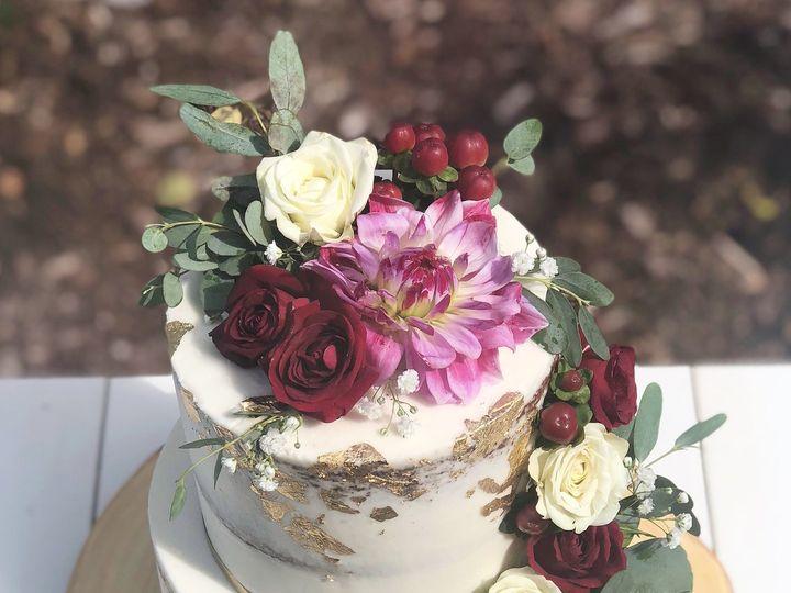 Tmx 17eba785 235c 4c9b 902e E309025bc182 51 1046787 Kittery, ME wedding cake