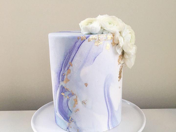 Tmx 36365e86 Dab6 4bc2 9054 E08c8f4682d9 51 1046787 Kittery, ME wedding cake