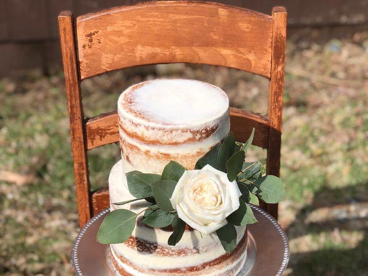 Tmx 3a803186 C866 4cfe B69d B0ad6a069408 51 1046787 Kittery, ME wedding cake