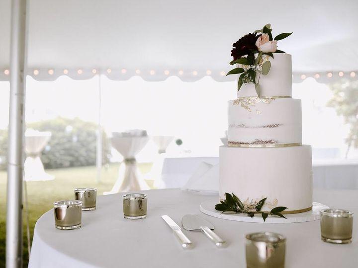 Tmx 857c0088 B219 4e6a Aacb 4c6df36ea02a 51 1046787 Kittery, ME wedding cake