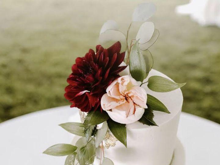 Tmx 9ca6839b 7b9c 485d 9555 54359c72661e 51 1046787 Kittery, ME wedding cake