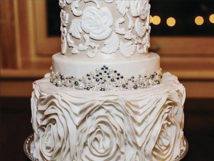 Tmx Adc26149 3e7d 4c7d 915c De840b71c898 51 1046787 Kittery, ME wedding cake