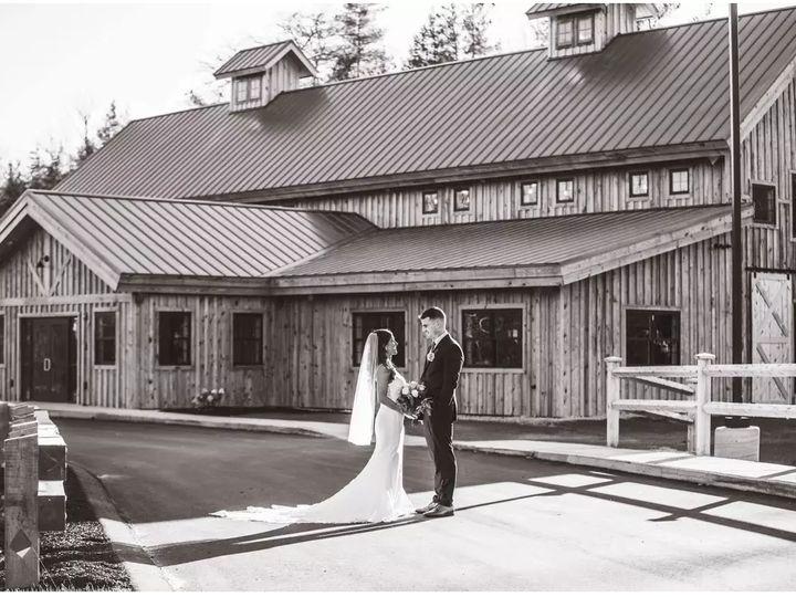 Tmx 2020 11 03 11 55 10 51 1866787 160873922496649 Concord, NH wedding venue