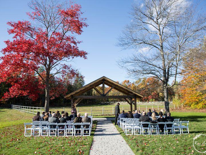 Tmx Bullmeadowceremony 51 1866787 160873960457311 Concord, NH wedding venue