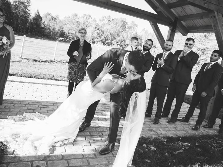 Tmx Dipkiss 51 1866787 160873959761613 Concord, NH wedding venue
