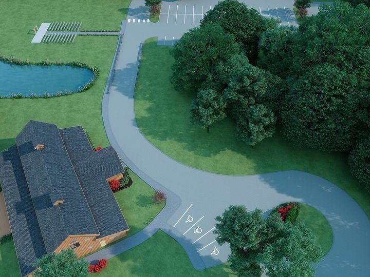 Tmx Exterior 03 Lr 51 1866787 1573045029 Concord, NH wedding venue