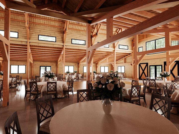 Tmx Interior 01 51 1866787 1572632807 Concord, NH wedding venue