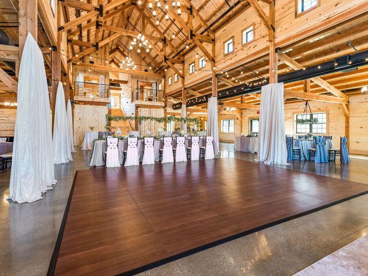 Tmx Labrie Media Photos 12 51 1866787 161238076242347 Concord, NH wedding venue