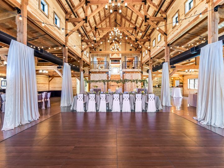 Tmx Labrie Media Photos 13 51 1866787 161238187115398 Concord, NH wedding venue