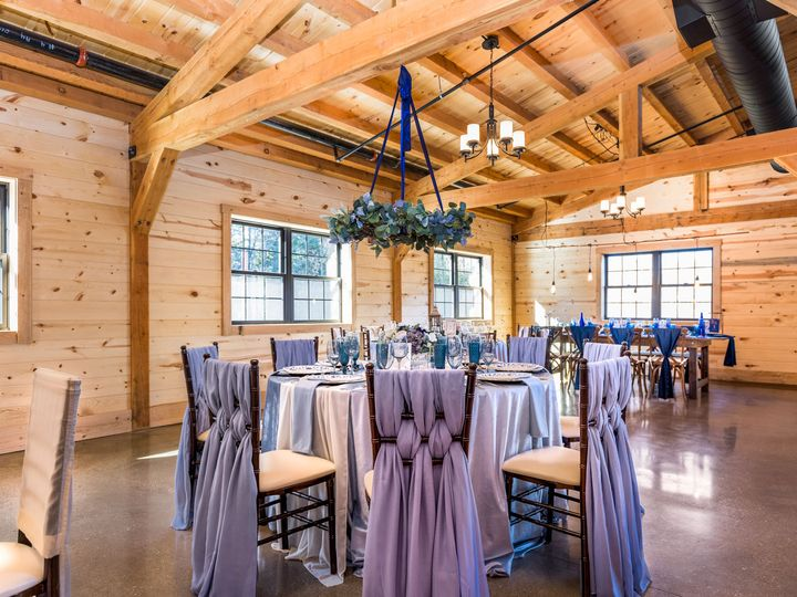 Tmx Labrie Media Photos 20 51 1866787 161238076237768 Concord, NH wedding venue