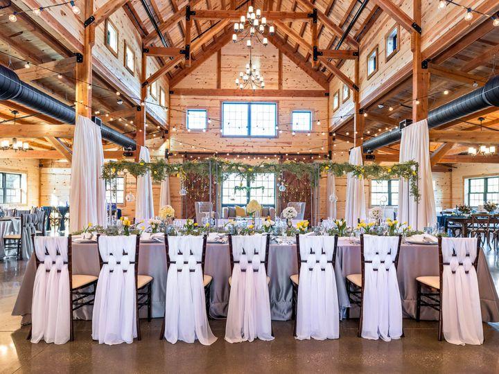 Tmx Labrie Media Photos 22 51 1866787 161238187196368 Concord, NH wedding venue