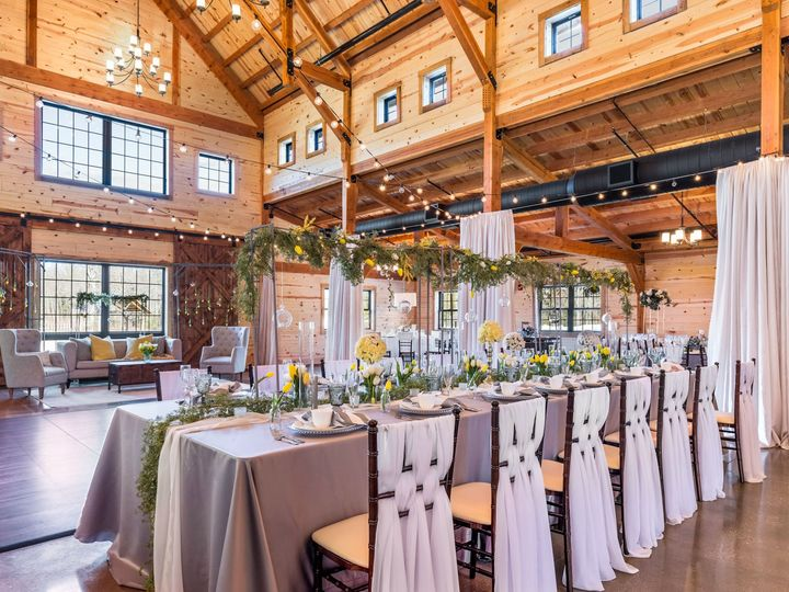 Tmx Labrie Media Photos 23 51 1866787 161238187121502 Concord, NH wedding venue