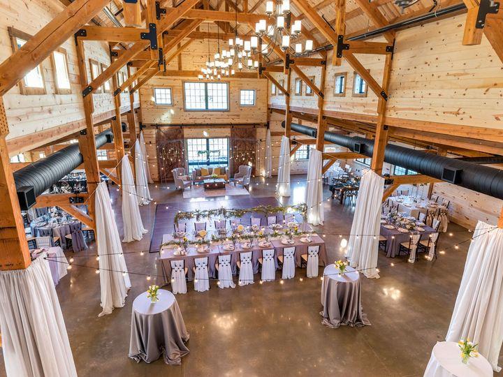 Tmx Labrie Media Photos 42 51 1866787 161238194225517 Concord, NH wedding venue