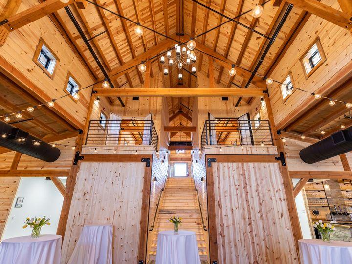 Tmx Labrie Media Photos 49 51 1866787 161238197088409 Concord, NH wedding venue