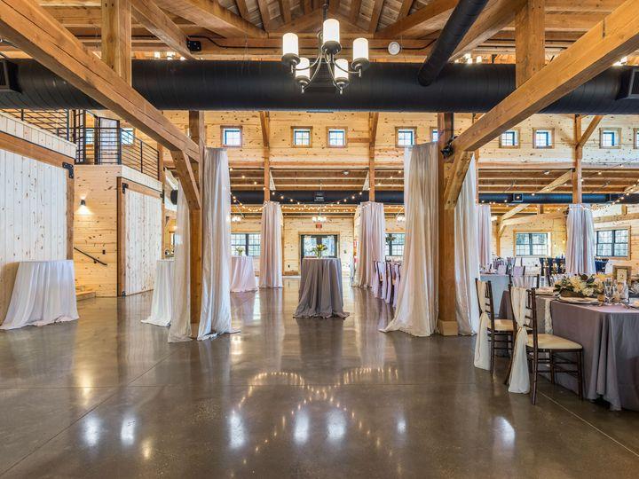 Tmx Labrie Media Photos 4 51 1866787 161238076270934 Concord, NH wedding venue