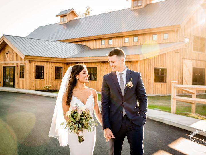 Tmx Leahandbryan 51 1866787 160873924954523 Concord, NH wedding venue