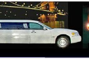 Regis Limousine