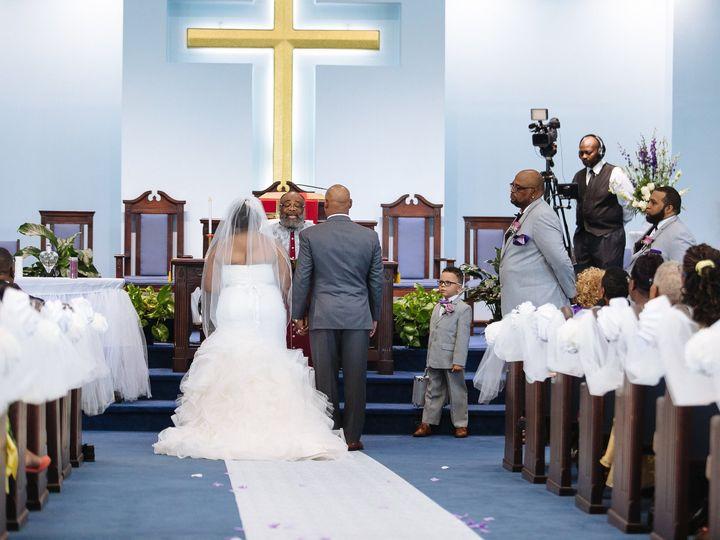 Tmx F87a2565 51 1886787 1571317296 Chesapeake, VA wedding planner
