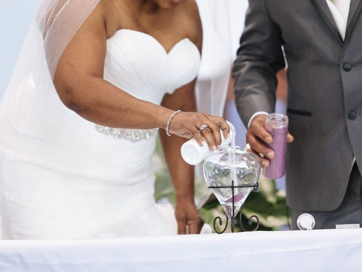 Tmx F87a2653 51 1886787 1571317319 Chesapeake, VA wedding planner