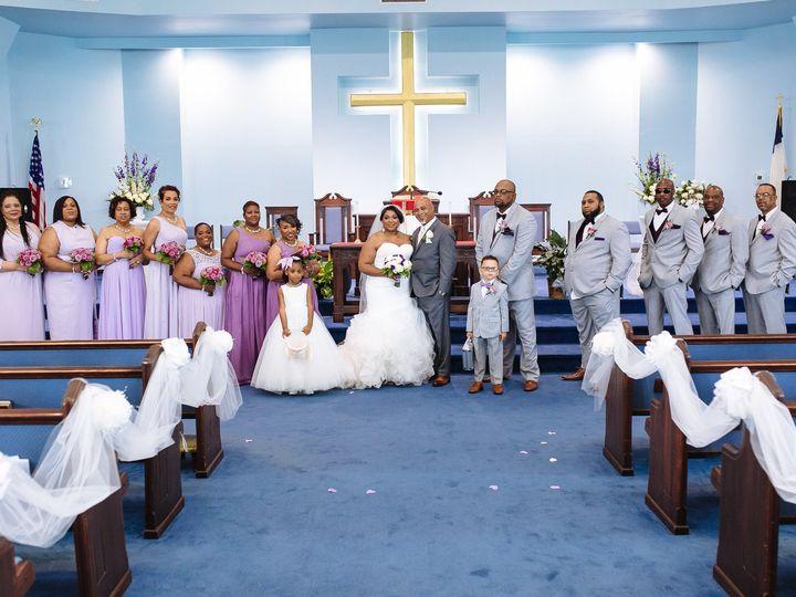 Tmx F87a2768 51 1886787 1571317363 Chesapeake, VA wedding planner