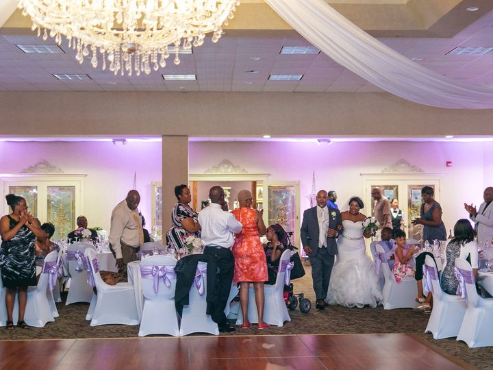 Tmx F87a2892 51 1886787 1571317458 Chesapeake, VA wedding planner
