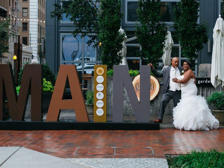 Tmx F87a3553 51 1886787 1571317706 Chesapeake, VA wedding planner