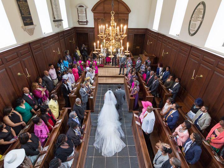 Tmx Img 0007 51 1886787 1572205781 Chesapeake, VA wedding planner