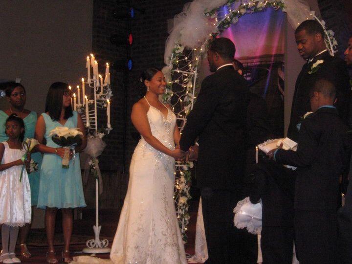 Tmx Img 0986 51 1886787 1571317183 Chesapeake, VA wedding planner