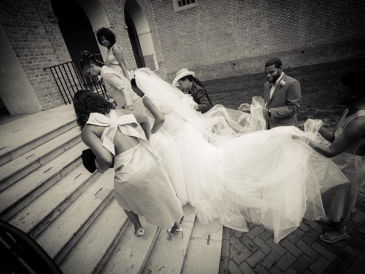 Tmx Img 2324 51 1886787 1572205393 Chesapeake, VA wedding planner
