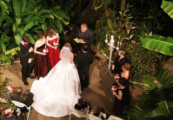 WeddingPhotosDinsmore121