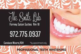 Smile Labs Forney