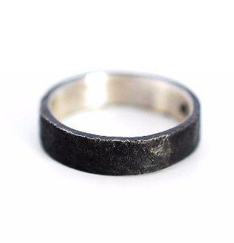 Tmx 1471113834516 The Gabe Denver, CO wedding jewelry