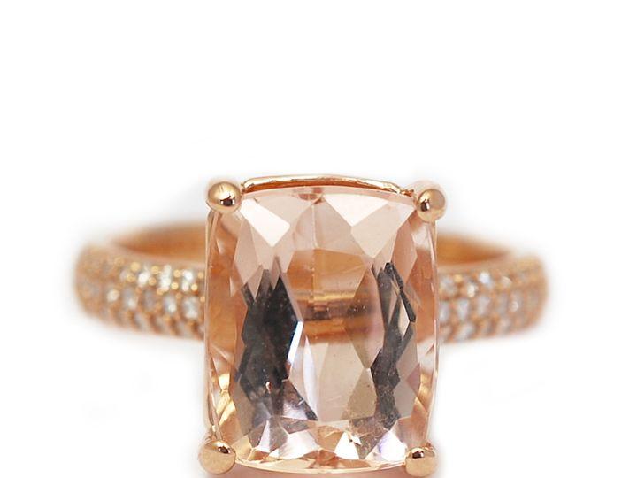 Tmx 1482361023310 Alannaww Denver, CO wedding jewelry