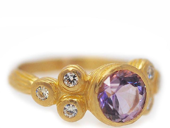 Tmx 1482361035111 Amyww Denver, CO wedding jewelry