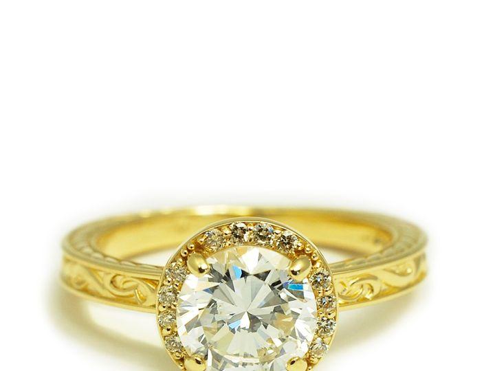 Tmx 1482361047068 Carolynww Denver, CO wedding jewelry