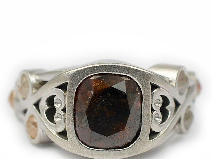 Tmx 1482361059204 Chloeww Denver, CO wedding jewelry