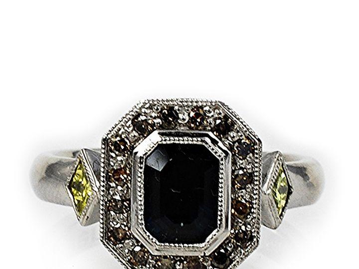 Tmx 1482361072728 Corrieww Denver, CO wedding jewelry