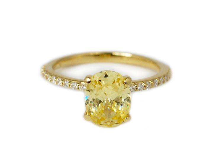 Tmx 1482361085240 Debbiww Denver, CO wedding jewelry