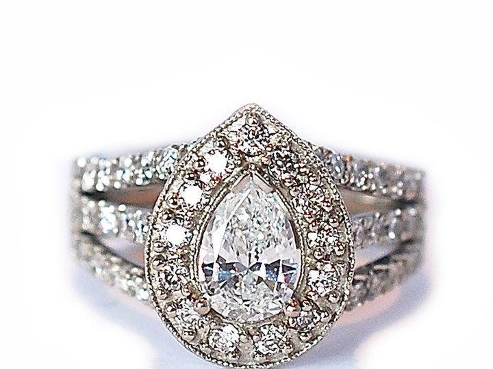 Tmx 1482361096522 Erikaww Denver, CO wedding jewelry
