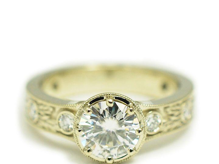 Tmx 1482361158082 Ginnyww Denver, CO wedding jewelry