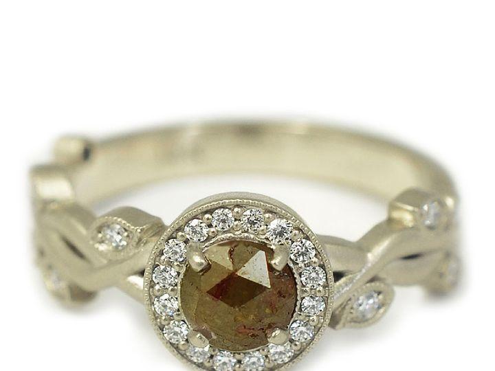 Tmx 1482361171068 Heatherww Denver, CO wedding jewelry
