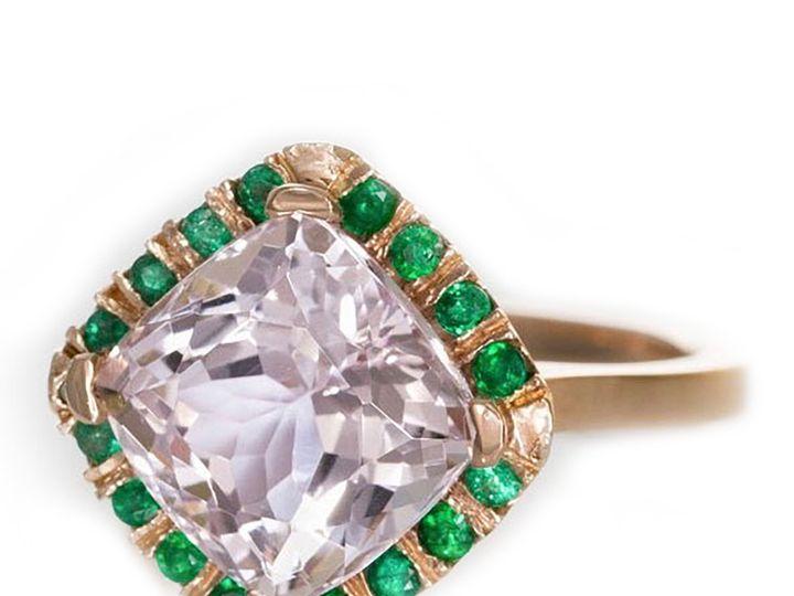Tmx 1482361195681 Janraceww Denver, CO wedding jewelry