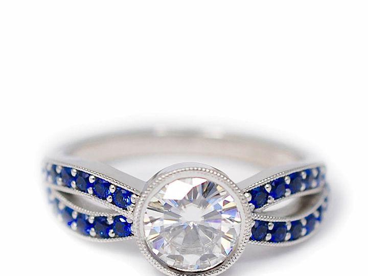 Tmx 1482361227900 Laurawb Denver, CO wedding jewelry