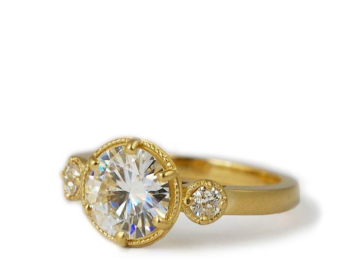 Tmx 1482361243824 Linda Denver, CO wedding jewelry