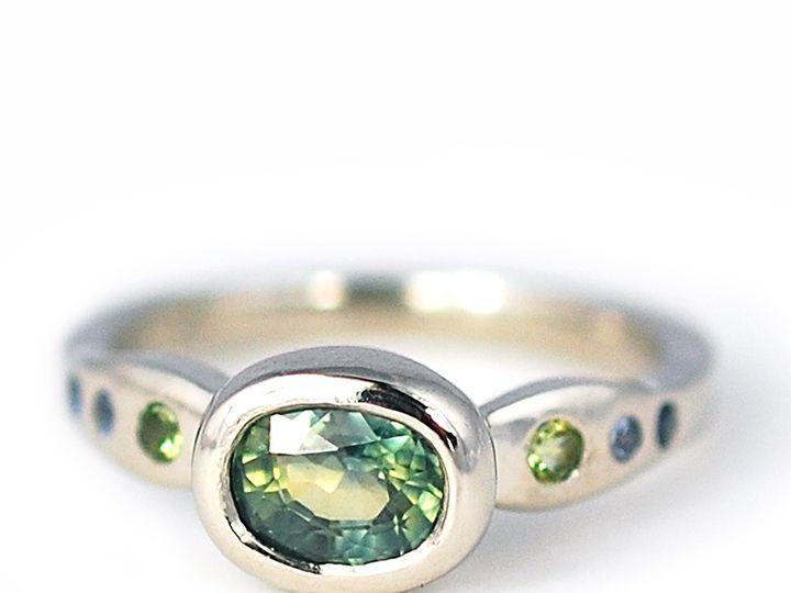 Tmx 1482361258712 Sierraww Denver, CO wedding jewelry